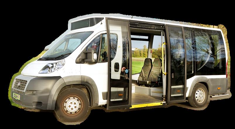 bus seniorentopzorg