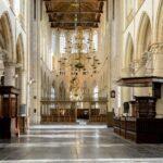 Kerk Alkmaar